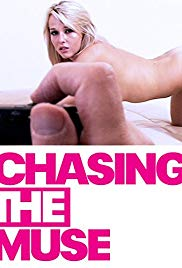 Chasing the Muse (Transgression) (2014)