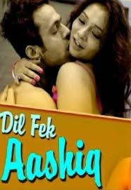 Dil Fek Aashiq (2015)