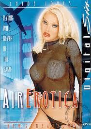 Air Erotica (2003)