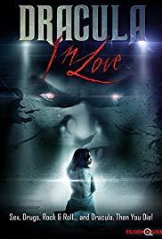 Dracula In Love (2018)