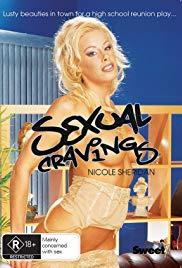 Sexual Cravings (2006)