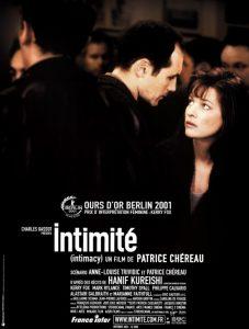Intimacy 2 (2004)