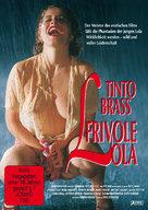 Monella (1998)