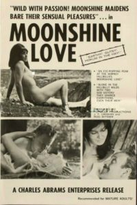 Moonshine Love (1969)