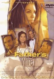 My Father's Wife (2002)