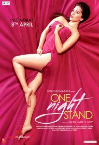 One Night Stand (2016)