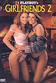 Playboy Girlfriend 2 (1999)