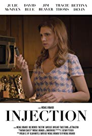 More Injections (2016)