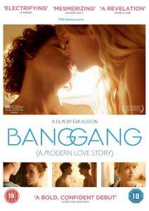 Bang Gang (A Modern Love Story) (2015)