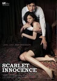 Scarlet Innocence (2014)