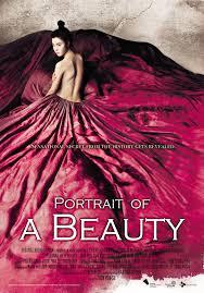 Portrait of a Beauty (2008)