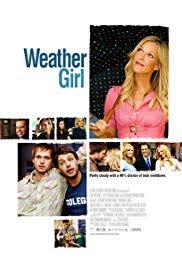 Weather Girl (2009)