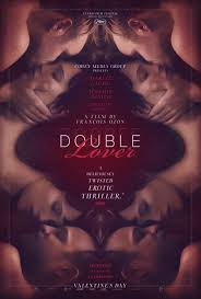 L'amant Double (The Double Lover) (2017)