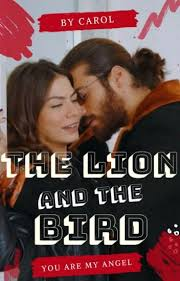 In the Sign of the Lion (1976)