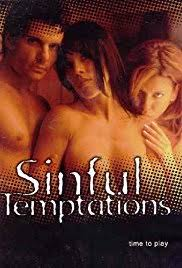 Sinful Temptations (2002)