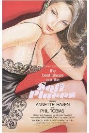 Soft Places (1978)
