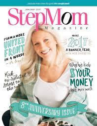 Stepmom (2017)