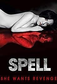 Spell (2014)