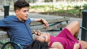 Don 't Tell My Boyfriend I 'm Cheating 3 (2015)