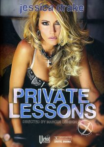 Private Lessons (2011)