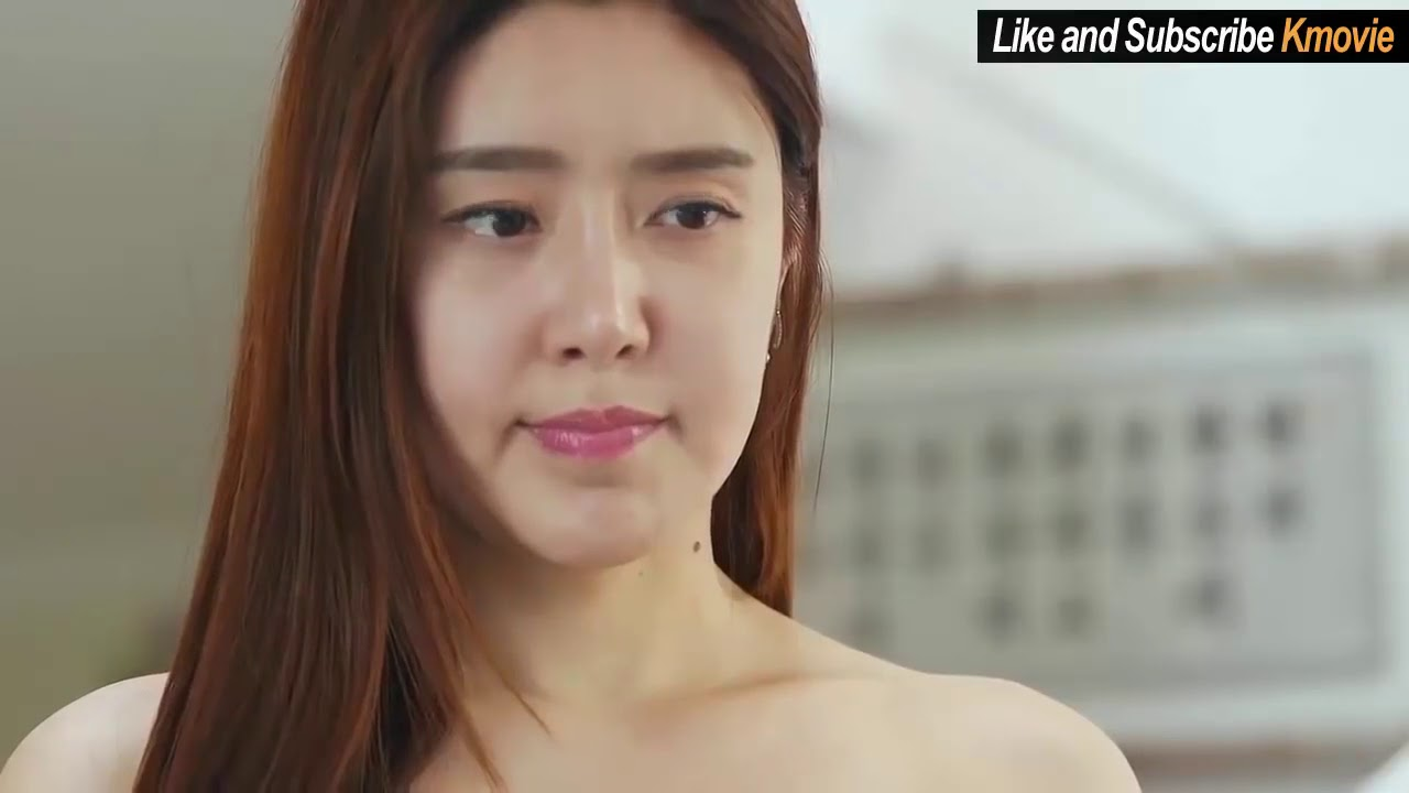 Nonton Swapping F wife 2 (2018) streaming Online Gratis ...