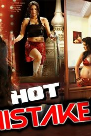 Hot Mistake 3 (2017)