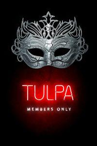 Tulpa Demon of Desire (2012)