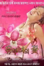 Housewife Unforgivable Love (2012)
