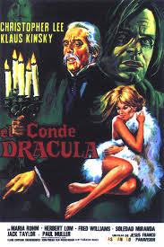 Dracula (1969)