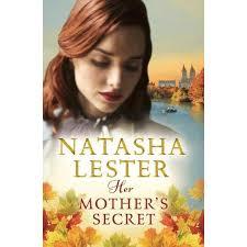 Secret of Nasty Mother 2 (2017)