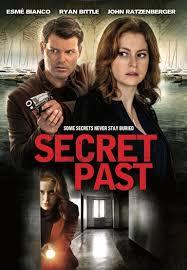 Secret of Nasty Mother (2015)