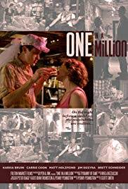 One in Million (2012)