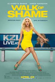 Love Of Shame (2015)