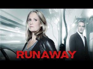 Run Away (2014)