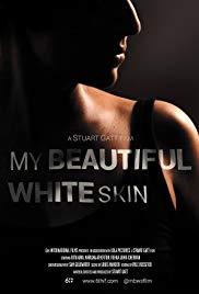 White Skin (2015)