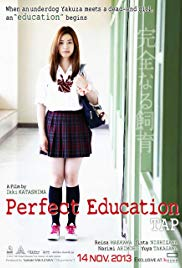 TAP Perfect Education (2013)