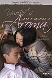 Yuriko's Aroma (2010)