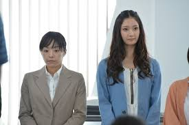 The Case of Noriko (2014)