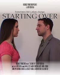 Starting Over (2013)