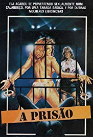 Bare Behind Bars (1980)