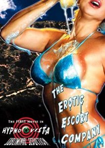 The Bikini Escort Company (2004)