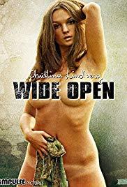 Wide Open (1974)